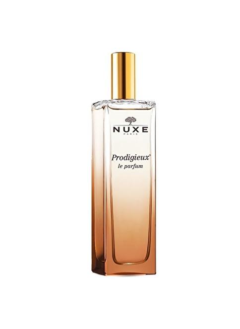 Nuxe Prodigieux Le EDP - Kadın Parfümü 50 ml Renksiz